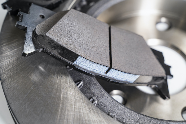 How Often Should I Have My Brakes Serviced?