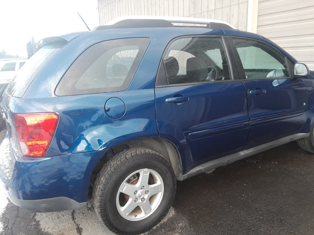 2008-Pontiac-Torrent-637304065948850954-(0).jpg